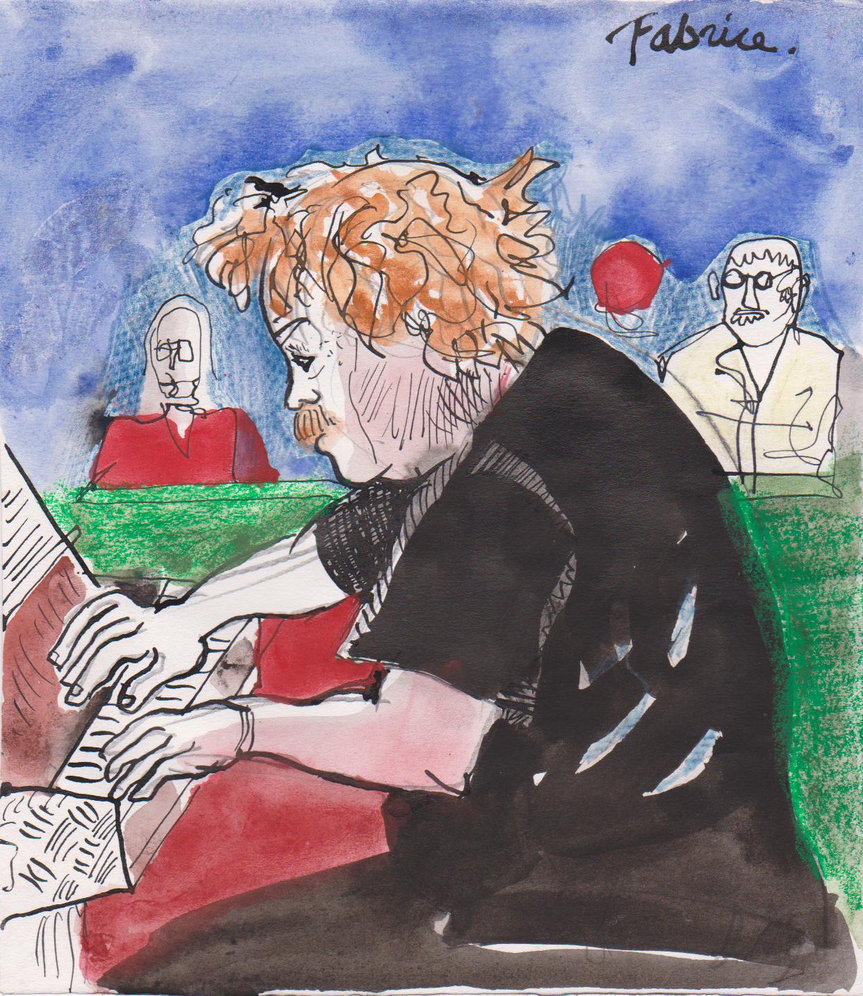 tekening-fabrice